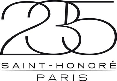 235 Saint-Honoré